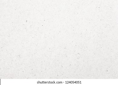 White Paper, Cardboard Texture, Pattern