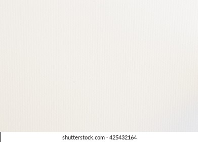 white paper drawing,paper background