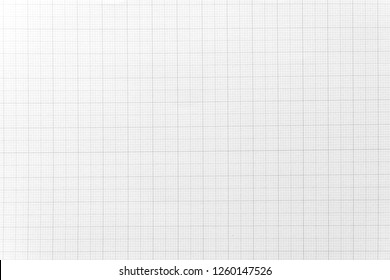 White paper with grid line pattern for background. Close-up image.