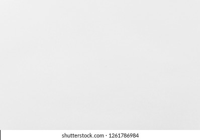 White paper pattern and texture for background. Can be use as wallpaper, screensaver, cover page, festival card background and have copy space for text. Close-up image high resolution.