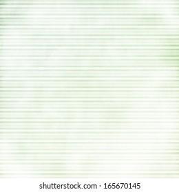 white paper with stripe