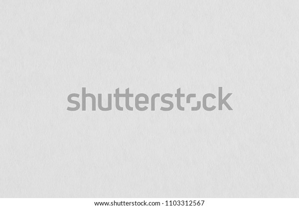 White paper surface texture backdrop background