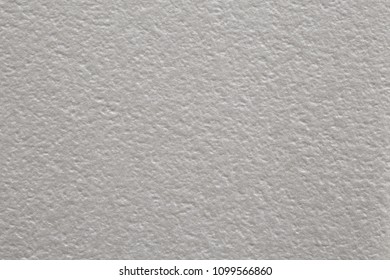 white paper texture with abstract embossed