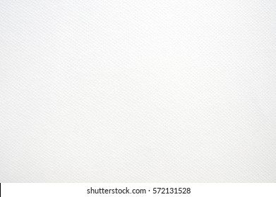 White paper. Paper texture. Paper background