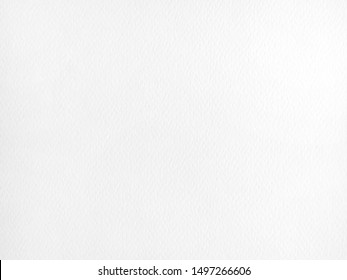 White paper texture background.  Abstract background and copy space concept.