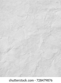 White paper texture. Background for business.