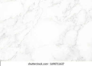White paper texture background or cardboard surface from a paper box for packing. and for the designs decoration and nature background concept. ivory white paper texture with high resolution