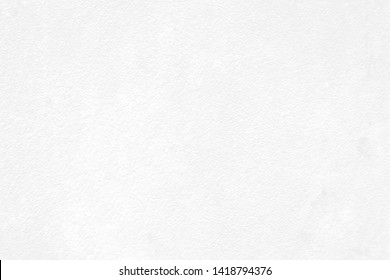 white paper texture background close up