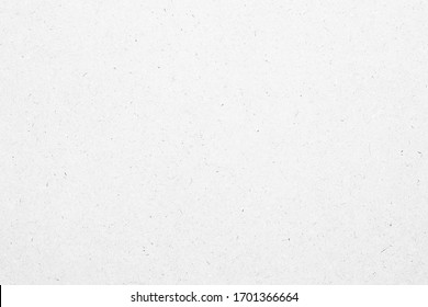 White paper texture background. Copy space