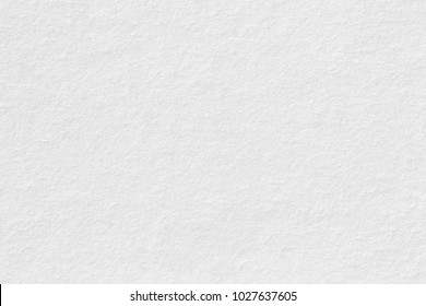 White paper texture background. High resolution photo.