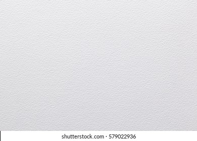 White  paper texture background.  Natural eggshell pattern. Can be used for presentation, paper texture, and web templates with space for text. High resolution photo. Close up.
