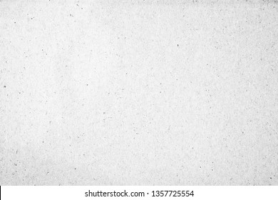 White paper texture background. Nice high resolution background.