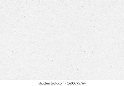 White Paper Texture. Background. Pattern of recycled paper.