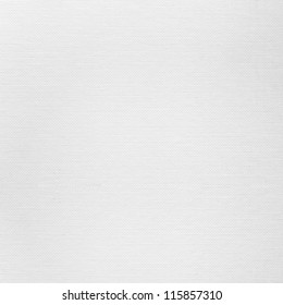white paper texture background with soft  pattern