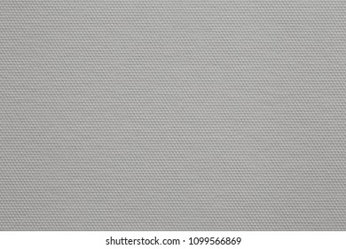 white paper texture with embossed dots