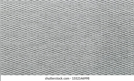 White paper texture. Hard rough background.