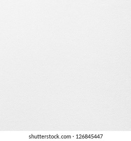 White Paper Texture, Pattern