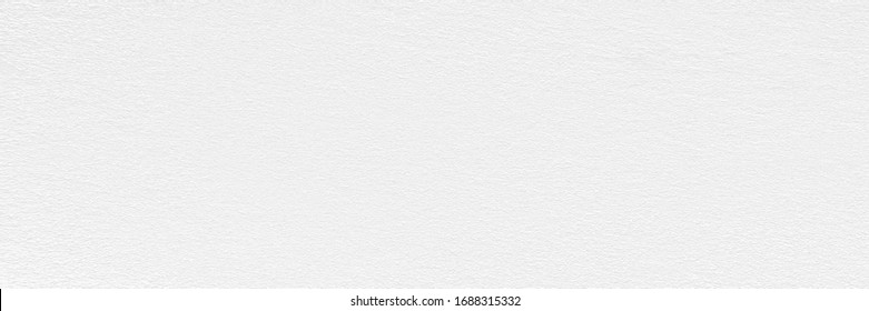 White Paper Texture. The textures can be used for background of text or any contents. - Shutterstock ID 1688315332