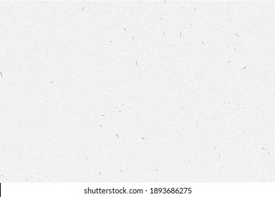 White Paper Texture. The textures can be used for background of text or any contents.