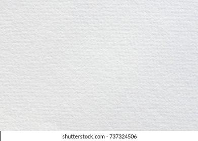 Imágenes Fotos De Stock Y Vectores Sobre Blankwatercolor