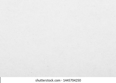 White paper texture used as background
