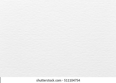 White paper texture, vintage background. High quality texture in extremely high resolution.
