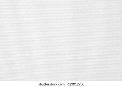 White paper texture. watercolor papers background.