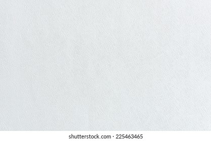 white paper for use as a background.