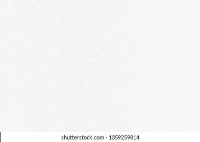 White Pastel Paper Texture