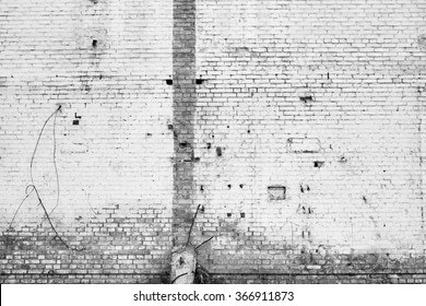 Brick Wall Graffiti Images Stock Photos Amp Vectors
