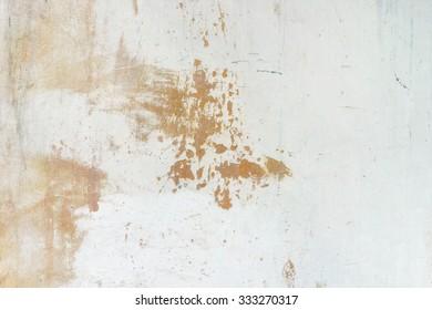 White peeled dragon shaped background texture.
