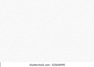 White Peeling Paint Concrete Wall Texture Background Suitable for Presentation and Web Templates with Space for Text.