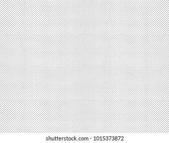 White pegboard texture background