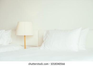 pillows images stock photos vectors shutterstock