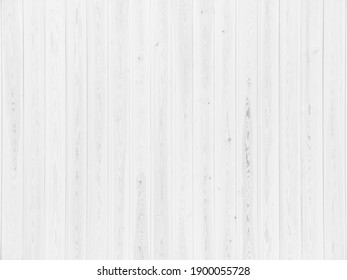 white pine wood texture backgound