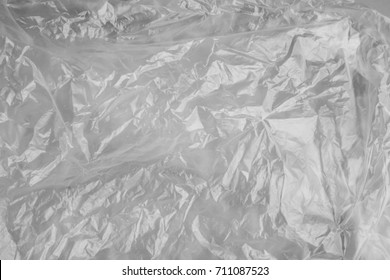 white Plastic background,Texture, background