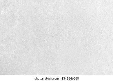White plastic material seamless background and texture