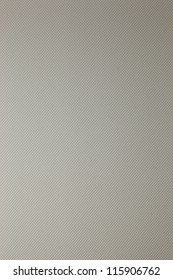 white plastic package background texture