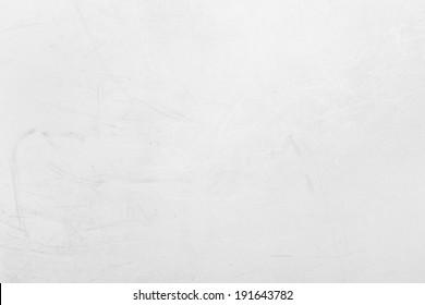 White Plastic Surface Images, Stock Photos & Vectors ...  White Plastic S...