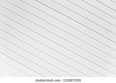 White plastic wall fragment as abstract background composition.