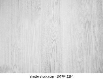 White plywood floor texture background. plank pattern surface pastel painted wall; gray board grain tabletop above oak timber; tree desk,panel wooden dirty and cracked craft material dry sepia vintage