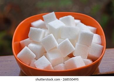 Poison In White Rice Cakes