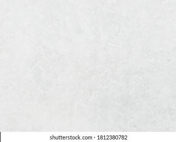 White polish mortar wall texture,Cement texture background,concrete bare wallpaper,old mortar abstract background