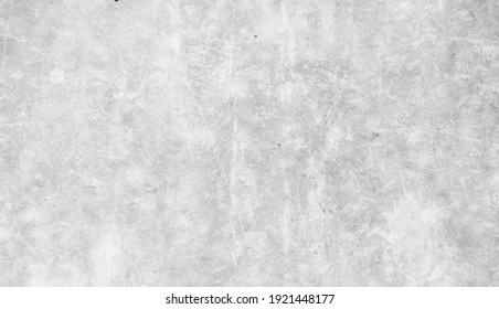 White polish structure mortar wall texture,Cement texture background,cement bare wallpaper,grunge,gray mortar abstract background,surface smooth concrete plaster line vintage loft style