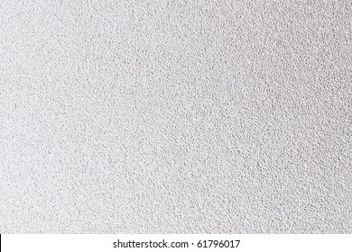 White PVC plastic texture use for background