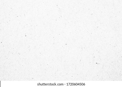 White recycle paper cardboard surface texture background - Shutterstock ID 1720604506