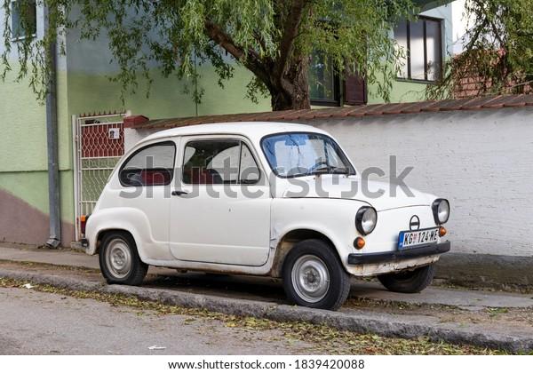 white-retro-car-zastava-750-600w-1839420