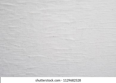 white rippled poster texture