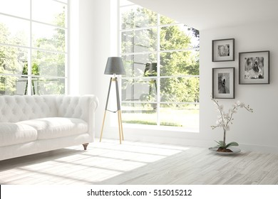 https://image.shutterstock.com/image-photo/white-room-sofa-scandinavian-interior-260nw-515015212.jpg