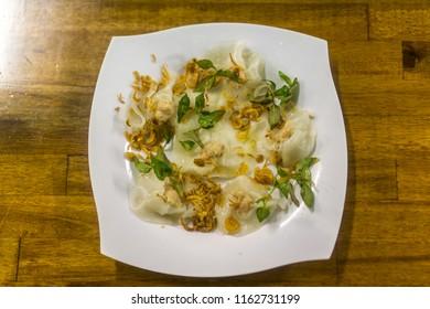 White Rose Food
